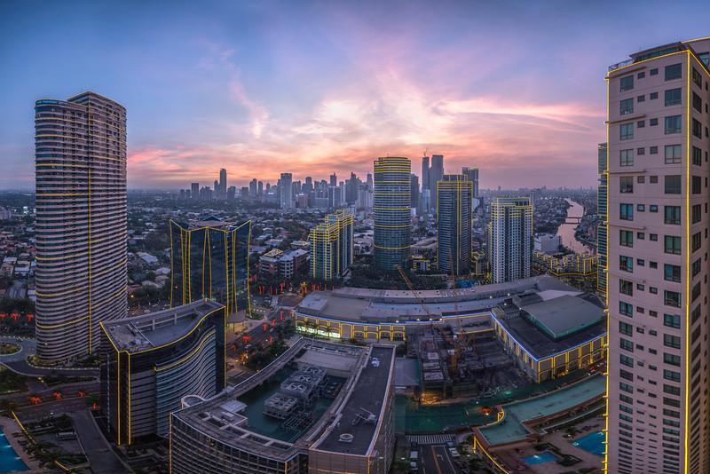 IMGP0399 Panorama.jpg