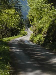 @RobAng, Juni 2014 / Arni Alp, Sachseln, Kanton Obwalden, CHE, Schweiz, 1390 m ü/M, 2014/06/07 15:39:50