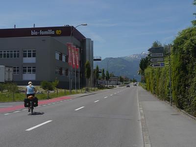 @RobAng, Juni 2014 / Sachseln, Wilen (Sarnen), Kanton Obwalden, CHE, Schweiz, 482 m ü/M, 2014/06/07 12:47:18