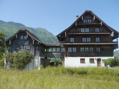 @RobAng, Juni 2014 / Stans, Stans, Kanton Nidwalden, CHE, Schweiz, 446 m ü/M, 2014/06/07 10:50:17