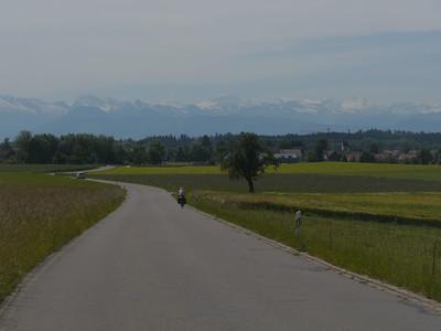 @RobAng, Juni 2014 / Ziegelhütte, Rumlikon, Kanton Zürich, CHE, Schweiz, 548 m ü/M, 2014/06/06 11:29:35
