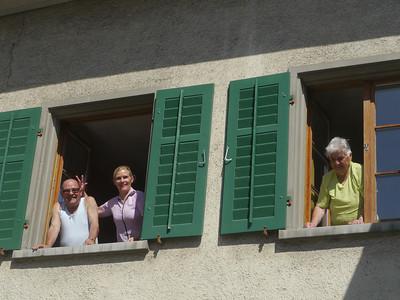 @RobAng, Juni 2014 / Oberwinterthur (Kreis 2) / Hegmatten, Winterthur-Oberwinterthur, Kanton Zürich, CHE, Schweiz, 457 m ü/M, 2014/06/06 10:21:54