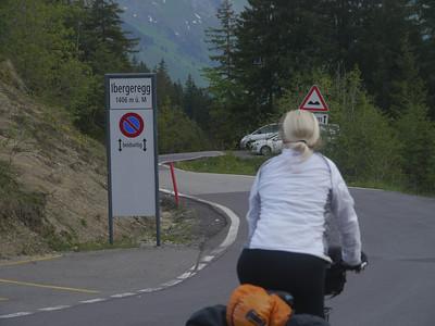 @RobAng, Juni 2014 / Ibergeregg, Illgau, Kanton Schwyz, CHE, Schweiz, 1408 m ü/M, 2014/06/06 19:17:23