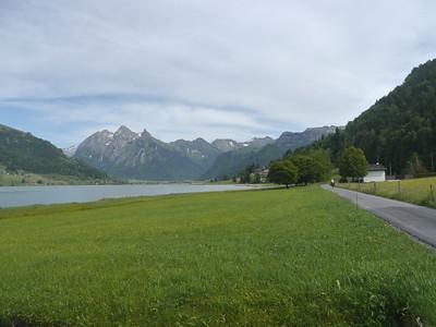 @RobAng, Juni 2014 / Euthal, Euthal, Kanton Schwyz, CHE, Schweiz, 889 m ü/M, 2014/06/06 16:28:06