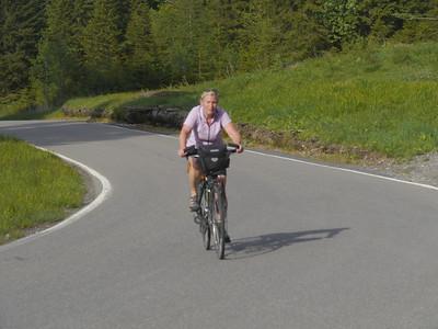 @RobAng, Juni 2014 / Ibergeregg, Oberiberg, Kanton Schwyz, CHE, Schweiz, 1207 m ü/M, 2014/06/06 18:08:01