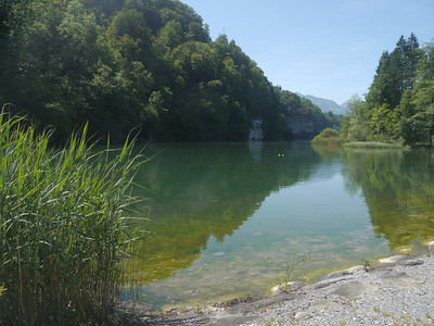 @RobAng, Juni 2014 / Alpnach, Kägiswil, Kanton Obwalden, CHE, Schweiz, 464 m ü/M, 2014/06/07 11:44:56