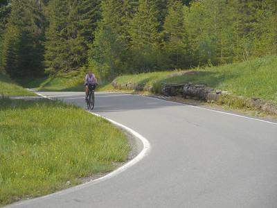 @RobAng, Juni 2014 / Ibergeregg, Oberiberg, Kanton Schwyz, CHE, Schweiz, 1207 m ü/M, 2014/06/06 18:07:46