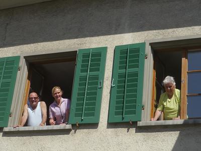 @RobAng, Juni 2014 / Oberwinterthur (Kreis 2) / Hegmatten, Winterthur-Oberwinterthur, Kanton Zürich, CHE, Schweiz, 457 m ü/M, 2014/06/06 10:21:49