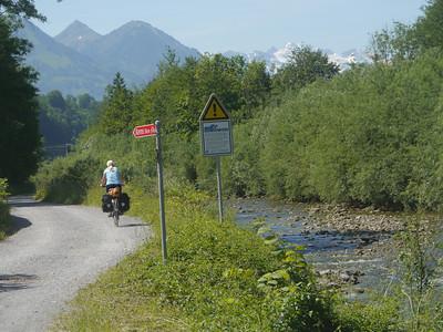 @RobAng, Juni 2014 / Alpnach, Kägiswil, Kanton Obwalden, CHE, Schweiz, 462 m ü/M, 2014/06/07 11:36:19