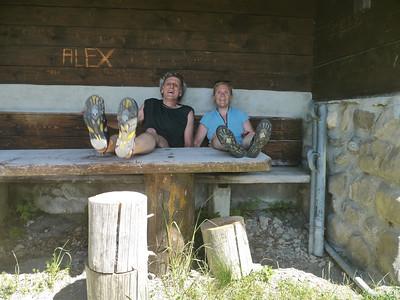 @RobAng, Juni 2014 / Arni Alp, Sachseln, Kanton Obwalden, CHE, Schweiz, 1268 m ü/M, 2014/06/07 15:09:05