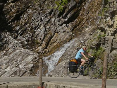 @RobAng, Juni 2014 / Arni Alp, Sachseln, Kanton Obwalden, CHE, Schweiz, 1390 m ü/M, 2014/06/07 15:41:13