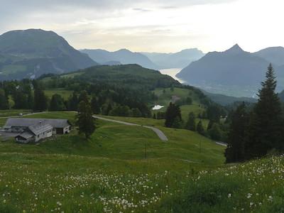 @RobAng, Juni 2014 / Ibergeregg, Illgau, Kanton Schwyz, CHE, Schweiz, 1286 m ü/M, 2014/06/06 19:21:04