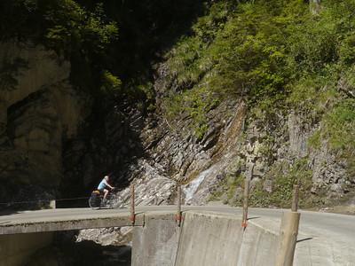 @RobAng, Juni 2014 / Arni Alp, Sachseln, Kanton Obwalden, CHE, Schweiz, 1390 m ü/M, 2014/06/07 15:41:09