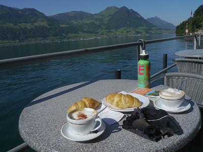 @RobAng, Juni 2014 / Gersau, Gersau, Kanton Schwyz, CHE, Schweiz, 431 m ü/M, 2014/06/07 09:43:39