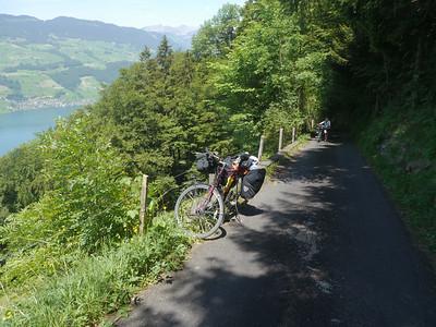 @RobAng, Juni 2014 / Diechtersmatt, Sachseln, Kanton Obwalden, CHE, Schweiz, 1003 m ü/M, 2014/06/07 14:17:43