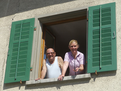 @RobAng, Juni 2014 / Oberwinterthur (Kreis 2) / Hegmatten, Winterthur-Oberwinterthur, Kanton Zürich, CHE, Schweiz, 457 m ü/M, 2014/06/06 10:22:10