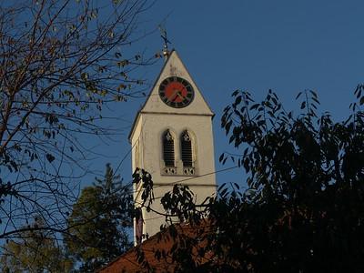 @RobAng November 2014 - Veltheim (Winterthur)