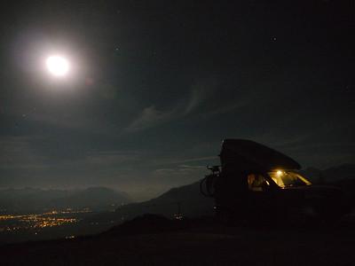 @RobAng 2014 / St. Anton, Oberegg, Kanton Appenzell Innerrhoden, CHE, Schweiz, 1078 m ü/M, 2014/04/18 03:00:37