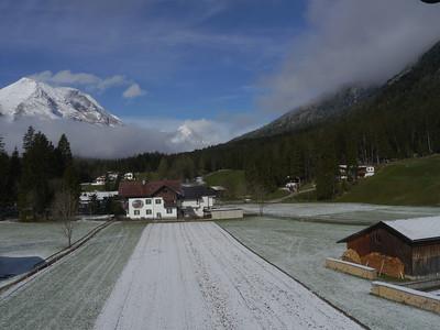 @RobAng 2014 / Leutasch, Leutasch, Tirol, AUT, Österreich, 1135 m ü/M, 2014/04/19 09:28:56