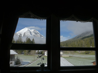 @RobAng 2014 / Leutasch, Leutasch, Tirol, AUT, Österreich, 1135 m ü/M, 2014/04/19 09:34:29