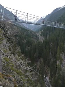 @RobAng 2014 / Holzgau, Holzgau, Tirol, AUT, Österreich, 1235 m ü/M, 2014/04/18 13:46:40