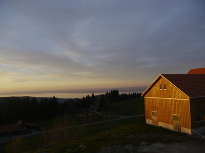 @RobAng 2014 / St. Anton, Oberegg, Kanton Appenzell Innerrhoden, CHE, Schweiz, 1078 m ü/M, 2014/04/17 20:04:46