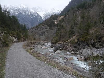 @RobAng 2014 / Oberwinkel, Holzgau, Tirol, AUT, Österreich, 1234 m ü/M, 2014/04/18 14:16:43