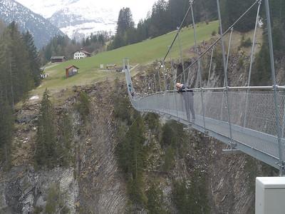@RobAng 2014 / Holzgau, Holzgau, Tirol, AUT, Österreich, 1226 m ü/M, 2014/04/18 13:53:01