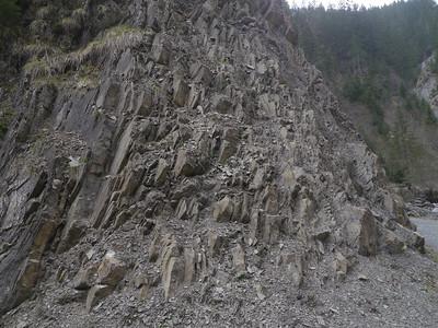 @RobAng 2014 / Oberwinkel, Holzgau, Tirol, AUT, Österreich, 1188 m ü/M, 2014/04/18 14:41:37