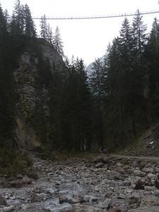 @RobAng 2014 / Holzgau, Holzgau, Tirol, AUT, Österreich, 1201 m ü/M, 2014/04/18 14:46:47