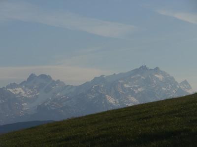 @RobAng 2014 / St. Anton, Oberegg, Kanton Appenzell Innerrhoden, CHE, Schweiz, 1078 m ü/M, 2014/04/17 18:45:28