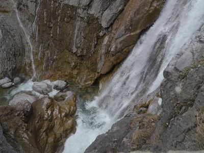 @RobAng 2014 / Oberwinkel, Holzgau, Tirol, AUT, Österreich, 1206 m ü/M, 2014/04/18 14:30:11