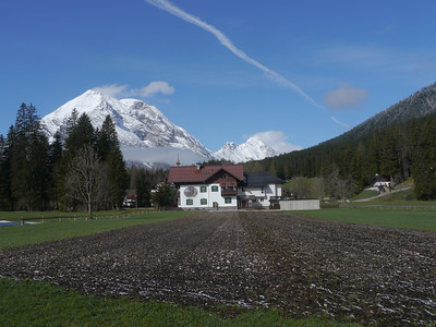 @RobAng 2014 / Leutasch, Leutasch, Tirol, AUT, Österreich, 1133 m ü/M, 2014/04/19 10:13:05