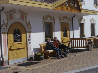 @RobAng 2014 / Leutasch, Leutasch, Tirol, AUT, Österreich, 1134 m ü/M, 2014/04/19 10:08:46