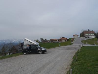@RobAng 2014 / St. Anton, Oberegg, Kanton Appenzell Innerrhoden, CHE, Schweiz, 1078 m ü/M, 2014/04/18 08:27:34