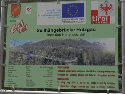 @RobAng 2014 / Holzgau, Holzgau, Tirol, AUT, Österreich, 1226 m ü/M, 2014/04/18 13:54:45