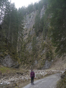 @RobAng 2014 / Holzgau, Holzgau, Tirol, AUT, Österreich, 1190 m ü/M, 2014/04/18 14:44:09
