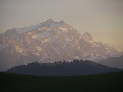 @RobAng 2014 / St. Anton, Oberegg, Kanton Appenzell Innerrhoden, CHE, Schweiz, 1078 m ü/M, 2014/04/17 20:03:41