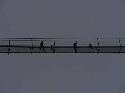 @RobAng 2014 / Holzgau, Holzgau, Tirol, AUT, Österreich, 1189 m ü/M, 2014/04/18 14:49:57