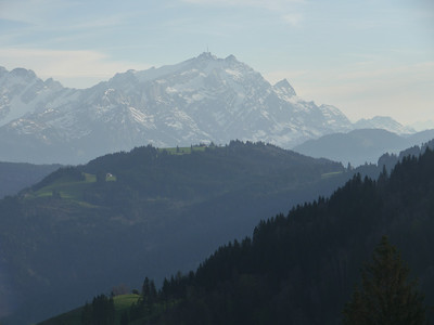 @RobAng 2014 / St. Anton, Oberegg, Kanton Appenzell Innerrhoden, CHE, Schweiz, 1078 m ü/M, 2014/04/17 18:54:52