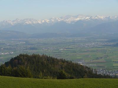 @RobAng 2014 / St. Anton, Oberegg, Kanton Appenzell Innerrhoden, CHE, Schweiz, 1078 m ü/M, 2014/04/17 18:55:49