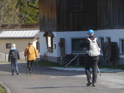 @RobAng 2014 / Leutasch, Leutasch, Tirol, AUT, Österreich, 1133 m ü/M, 2014/04/19 10:13:31