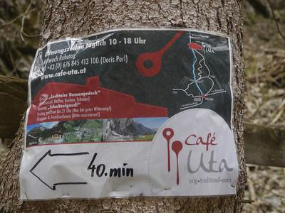 @RobAng 2014 / Holzgau, Holzgau, Tirol, AUT, Österreich, 1150 m ü/M, 2014/04/18 14:54:01