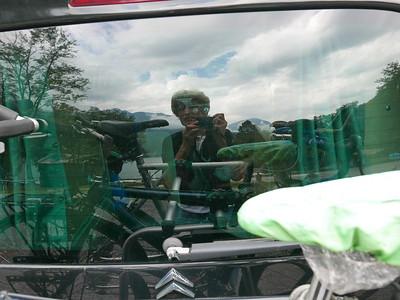 @RobAng Aug. 2015 / Riva San Vitale, Riva San Vitale, Cantone Ticino, CHE, Schweiz, 279 m ü/M, 2015/08/15 10:08:10