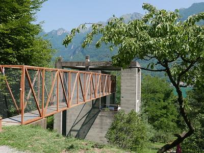 @RobAng Aug. 2015 / Melano, Riva San Vitale, Cantone Ticino, CHE, Schweiz, 316 m ü/M, 2015/08/12 14:06:58