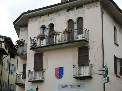 @RobAng Aug. 2015 / Riva San Vitale, Riva San Vitale, Cantone Ticino, CHE, Schweiz, 279 m ü/M, 2015/08/10 08:13:58