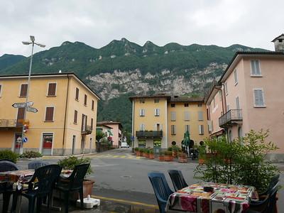 @RobAng Aug. 2015 / Riva San Vitale, Riva San Vitale, Cantone Ticino, CHE, Schweiz, 279 m ü/M, 2015/08/10 08:11:27