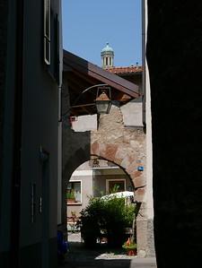 @RobAng Aug. 2015 / Riva San Vitale, Riva San Vitale, Cantone Ticino, CHE, Schweiz, 285 m ü/M, 2015/08/11 13:19:18