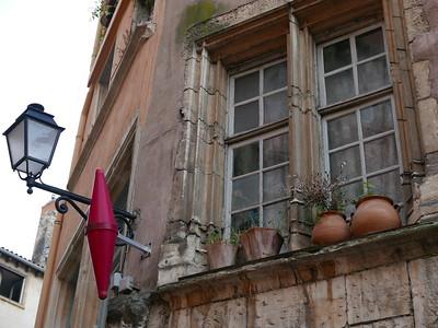 @RobAng, Dez. 15 / Lyon, Rhône-Alpes, France