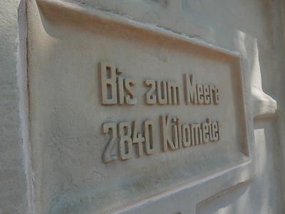 @RobAng Mai 2016 / Donaueschingen, Donaueschingen, Baden-Württemberg, DEU, Deutschland, 691 m ü/M, 2016/05/08 11:37:22
